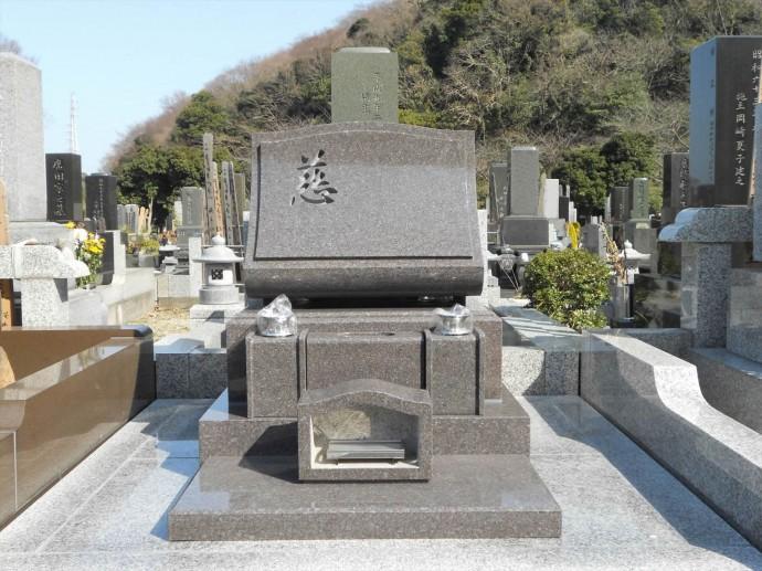 r_akimoto-1
