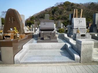 r_akimoto-3