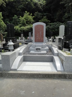 r_wakayama1