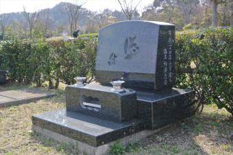 r_aizawa_2