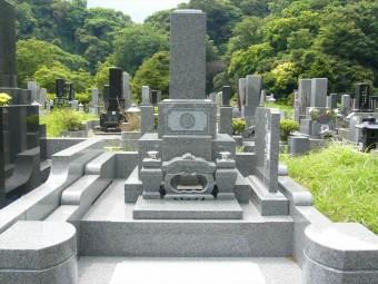 r_hasegawa-1
