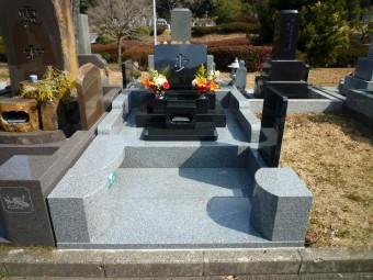 r_iwasawa-2